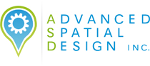 Advanced Spatial Design Inc.